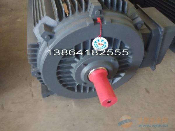 菏泽HM2电机|销售忻州HM2电机|邢台HM2电机电压频率