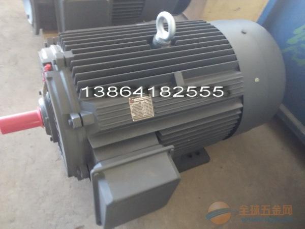 南昌YB2电机|销售玉溪YB2电机|青岛YB2电机温度感应器
