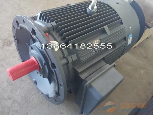 淮北YBX3电机|销售淮北YBX3-355L-2-315电机