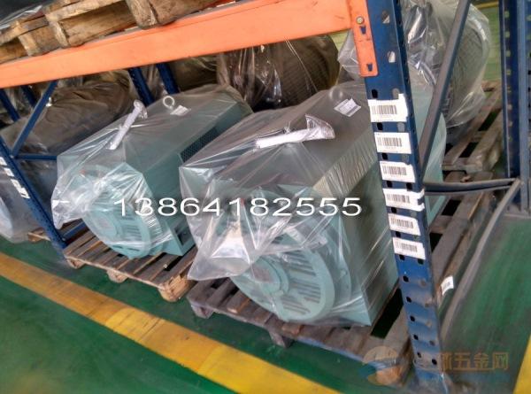 黄山YBX3电机|销售黄山YBX3-355M-2-250电机