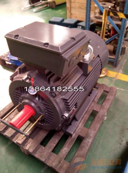 佳木斯YB3电机|销售佳木斯YB3-315L-4-200电机