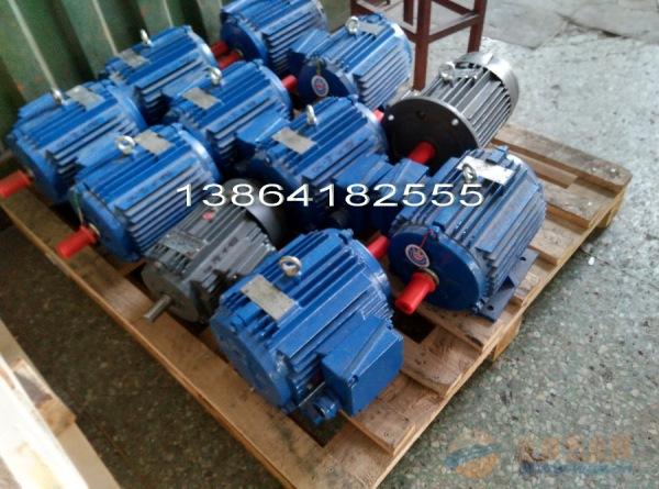 克拉玛依YBX3电机|销售和田YBX3电机|香港YBX3电机