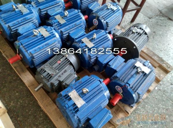 山西YB2-280S-4-75电机 销售山西YB2电机转子