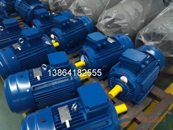 朝阳YE3电机|销售朝阳YE3-355M1-4-220电机壳