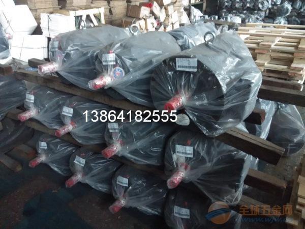 周口YX3电机|销售周口YX3-355L2-6-250电机
