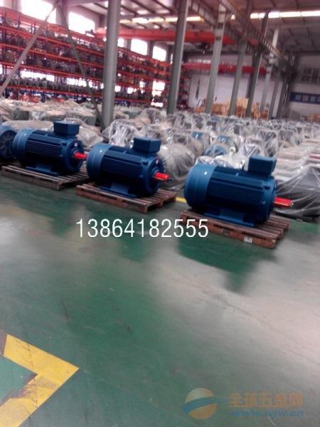 惠州HM2电机|销售玉林HM2电机|阳江HM2电机右出线