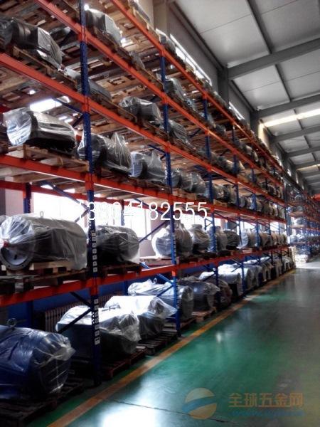 齐齐哈尔HM2电机|销售镇江HM2电机|沭阳HM2电机接线板