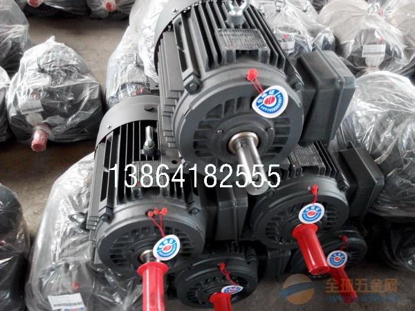 石嘴山YBX3电机|销售吴忠YBX3电机|固原YBX3电机