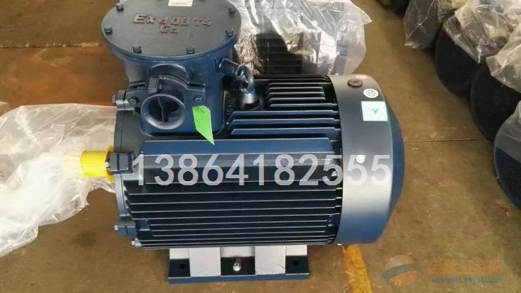 延安YBX3电机|销售榆林YBX3电机|渭南YBX3电机智能
