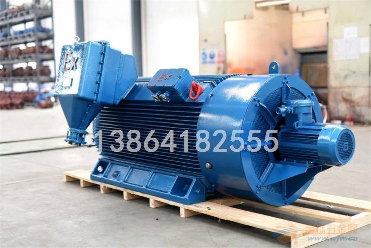 六安YBX3电机|销售六安YBX3-355M-4-220电机