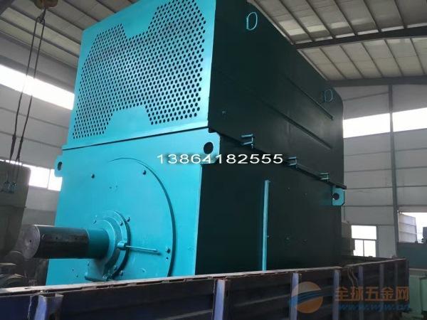 沭阳YRKK电机|销售沭阳YRKK-5002-4-900电机