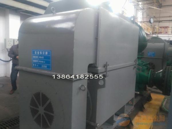 镇江YKK电机|销售镇江YKK-7102-8-1600电机