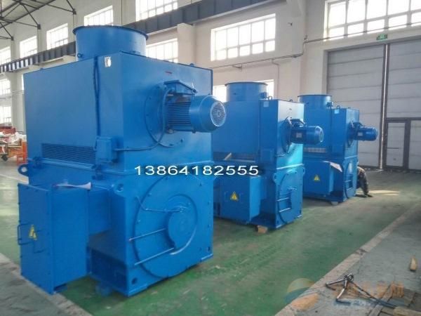 衢州YKK电机|销售衢州YKK-400-6-400电机