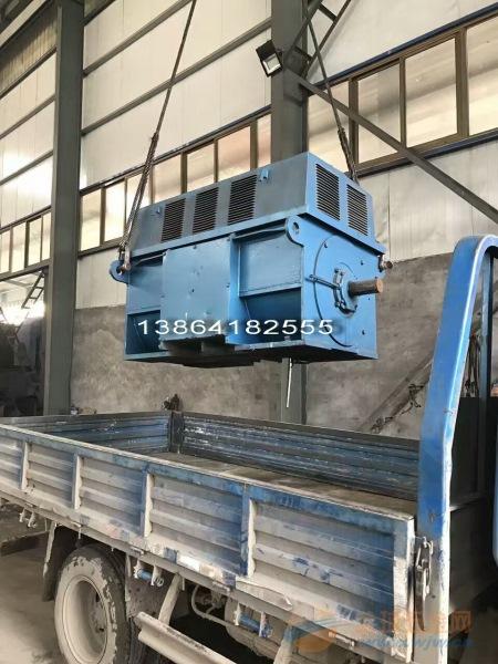 丽水YRKK电机 销售丽水YRKK-4002-6-250电机