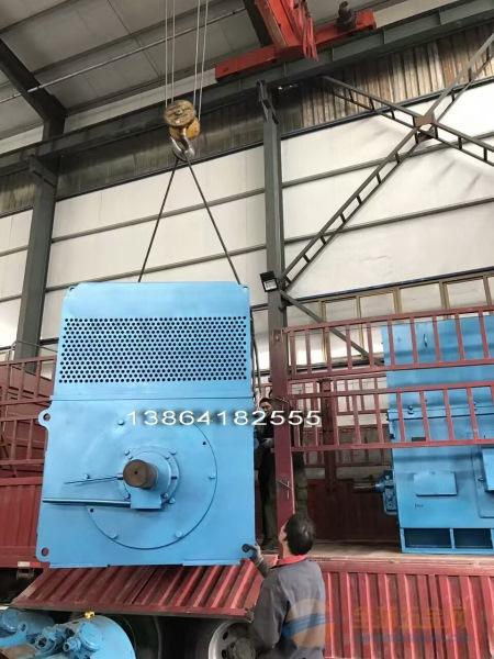 张家港YRKK电机销售张家港YRKK4504-4-710电机