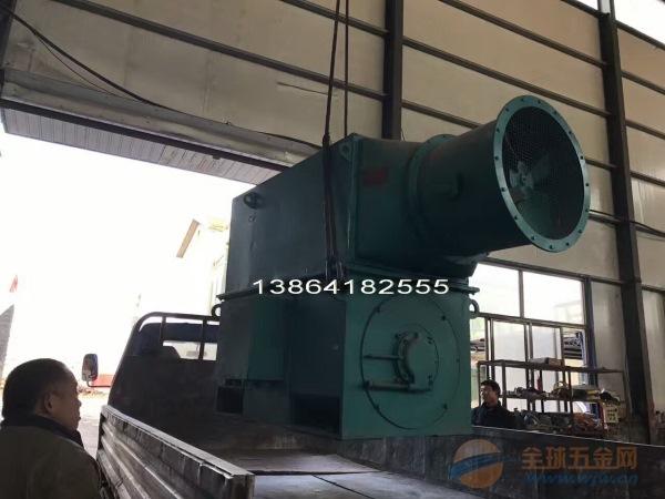杭州YKK电机|销售杭州YKK-400-6-355电机