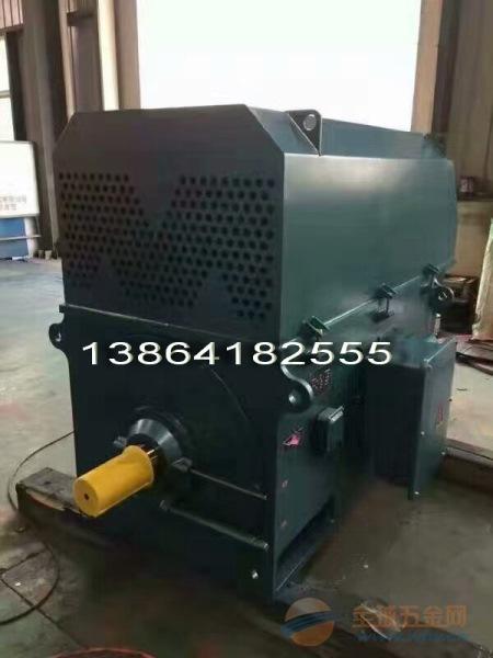 舟山YKK电机风罩|销售舟山YKK-315S-10-45电机