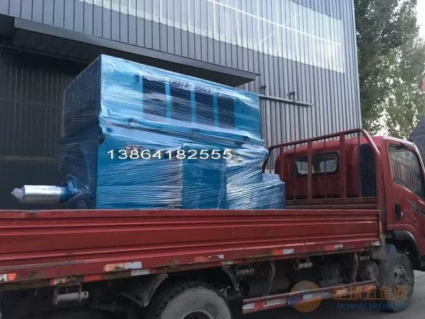 浙江YRKK电机 销售浙江YRKK5003-4-1000电机
