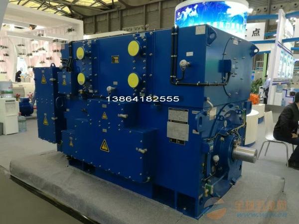 台州YKK电机|销售台州YKK-400-8-315电机