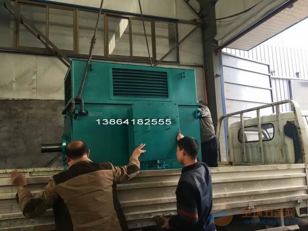 扬州YKK电机|销售扬州YKK-7102-4-2800电机