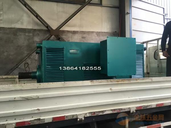 台州YRKK电机|销售台州YRKK-3555-6-200电机