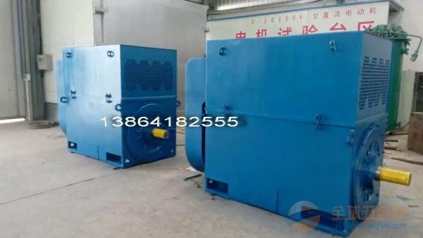 徐州YKK电机|销售徐州YKK-400-2-355电机