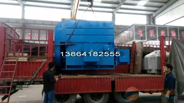 扬州YRKK电机|销售扬州YRKK-4002-4-355电机