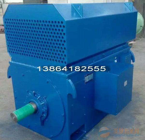 嘉兴YKK电机|销售嘉兴YKK-400-8-220电机