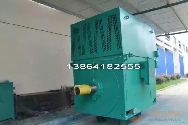 钦州YKK电机加热器【衡水YKK电机】安庆YKK电机加热器