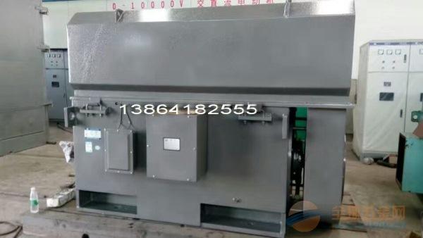 现货YKK710-6-3000电机/湘潭YKK高压电机有货