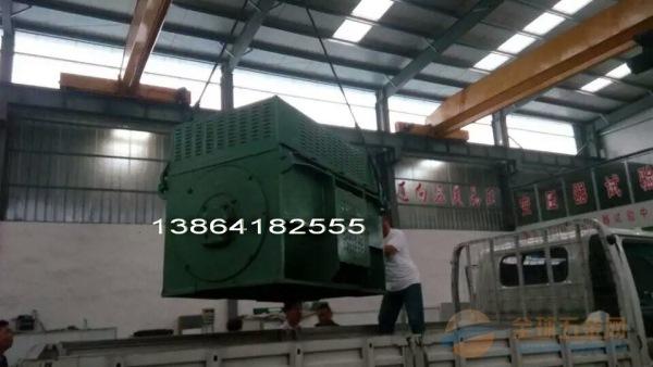 徐州YRKK电机|销售徐州YRKK-4004-4-450电机