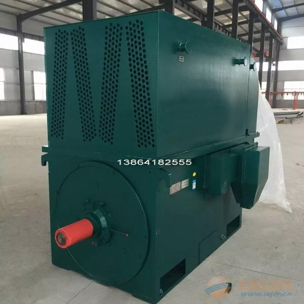 湘潭YKK710-8-1600电机|现货湘潭YKK高压电机
