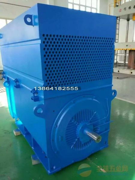 潞西YXKK电机|销售贵州YXKK高压电机配套赣粤高