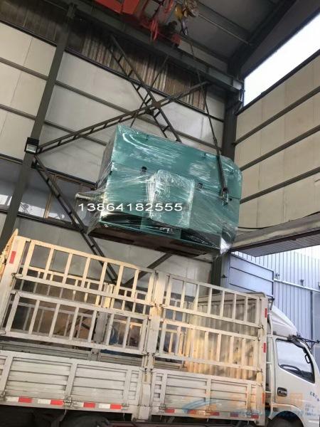 绍兴YKK电机|销售绍兴YKK-400-8-280电机