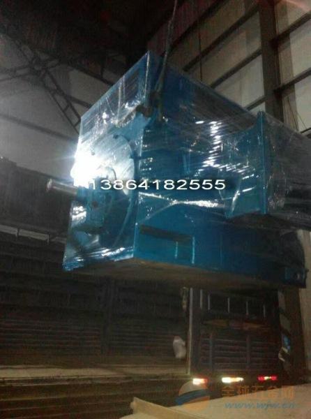 山东YRKK-800-8-2000电机|销售山东YRKK电机