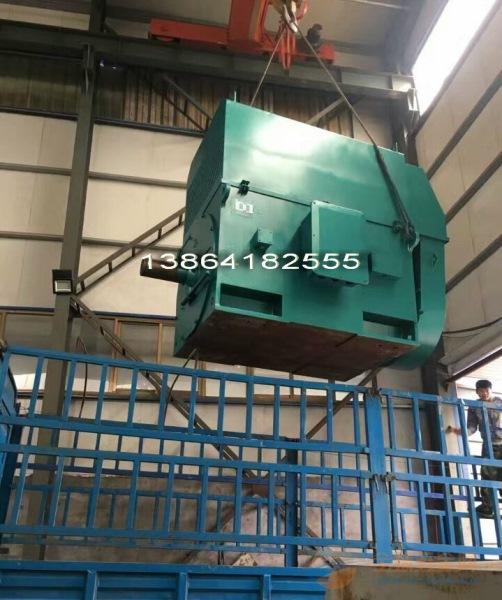 无锡YRKK电机|销售无锡YRKK-3553-4-250电机