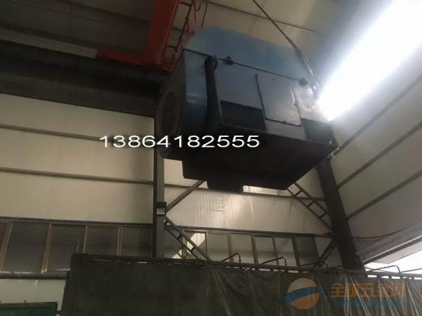 苏州YRKK电机|销售苏州YRKK-3555-4-315电机