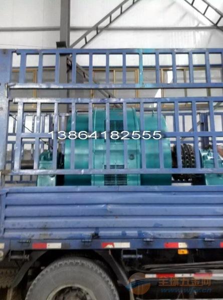 杭州YRKK电机|销售杭州YRKK5004-4-1120电机