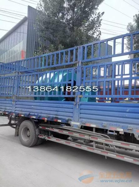 天津YRKK-710-8-1600电机|销售天津YRKK电机