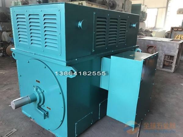 丽江YXKK电机|销售文山YXKK高压电机配套北京城