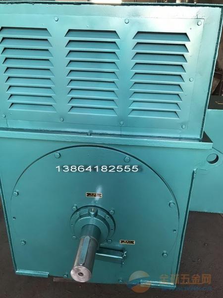 都匀YXKK电机|销售凯里YXKK高压电机配套开开实