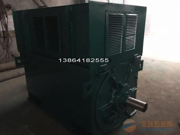 奎屯YRKK电机|销售奎屯YRKK200L-6-18.5电机