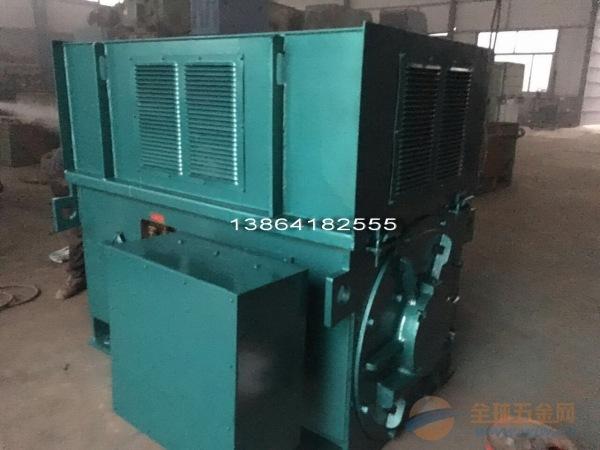 个旧YXKK电机|销售景洪YXKK高压电机配套海正药