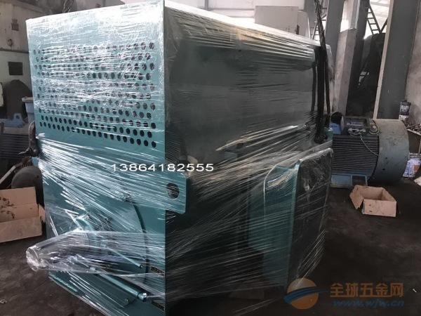 延安YRKK电机|销售延安YRKK-802-4-0.75电机