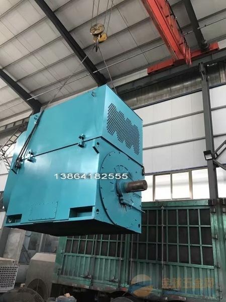 林芝YRKK电机|销售林芝YRKK355M1-2-220电机