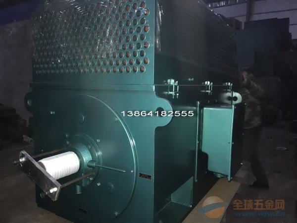 贵州YRKK电机 销售贵州YRKK-160M-2-11电机