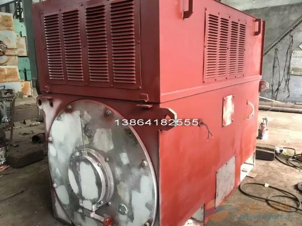 遵义YRKK电机|销售遵义YRKK160L-2-18.5电机