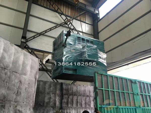 石嘴山YRKK电机销售石嘴山YRKK355M-4-220电机