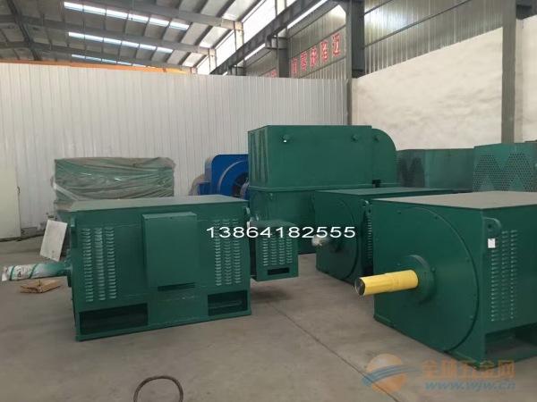 吴忠YRKK电机|销售吴忠YRKK355M2-4-250电机