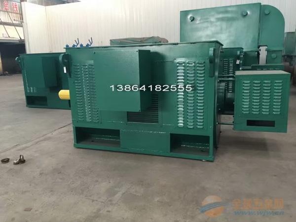 兴义YRKK电机|销售兴义YRKK-280M-2-90电机